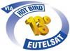 hotbird